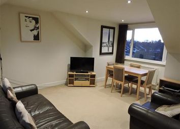 Thumbnail 2 bed flat to rent in Garfield Street, Watford