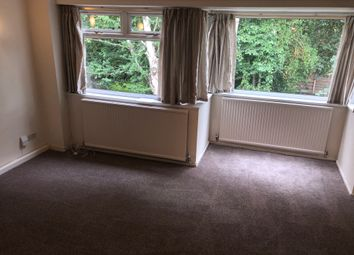 Thumbnail 2 bed flat to rent in Southpoint, 29 Queens Drive, Heaton Mersey, Stockport