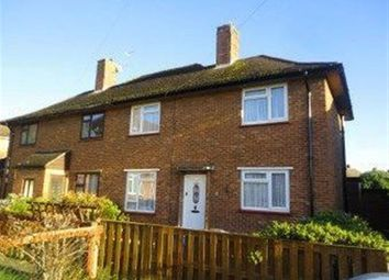 Thumbnail 5 bed property to rent in Savery Close, Norwich