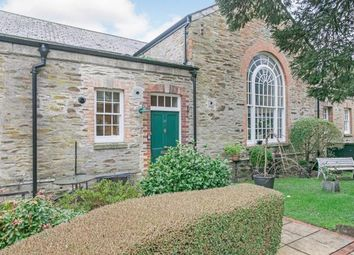 Chy Hwel, Truro, Cornwall TR1. 2 bed terraced house for sale