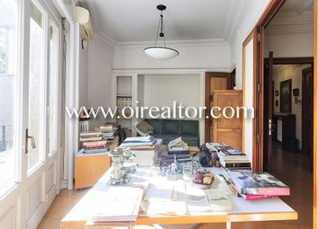 Thumbnail Commercial property for sale in Centre, Reus, Spain