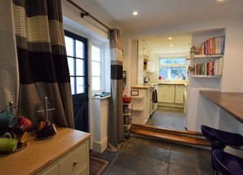 Thumbnail 3 bedroom cottage for sale in Lynchford Road, Farnborough