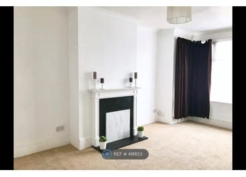 Thumbnail 2 bed maisonette to rent in Vaughan Road, Harrow