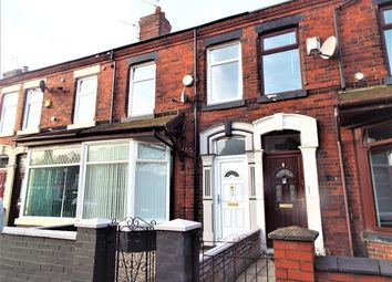 Thumbnail 2 bed property to rent in Eaves Lane, Chorley