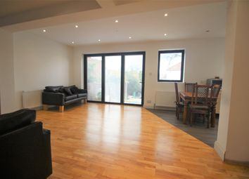 Thumbnail Room to rent in Hawkesfield Road, London