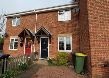 Thumbnail 2 bed property for sale in Chatsworth Gardens, Hockley
