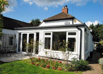 Thumbnail 2 bed bungalow for sale in Dene Close, Outwood Lane, Chipstead, Coulsdon