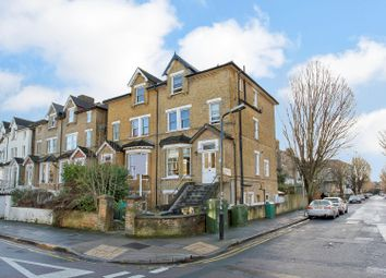 Thumbnail 2 bed flat for sale in The Grove, Ealing