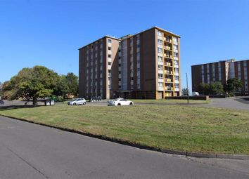 Thumbnail 2 bed flat for sale in Newland Road, Leamington Spa