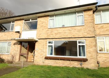 Thumbnail 1 bed flat for sale in South End, Bookham