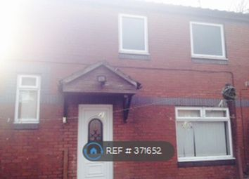 Thumbnail 4 bedroom semi-detached house to rent in Carey Close, Middlesbrough