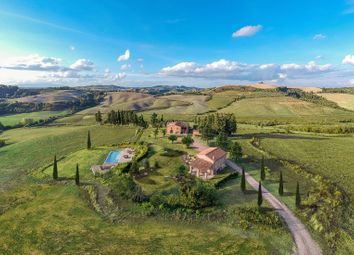 Thumbnail 6 bed country house for sale in San Miniato, Pisa, Toscana