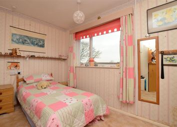 Thumbnail 3 bedroom semi-detached house for sale in Brissenden Close, New Romney, Kent