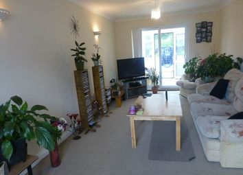 Thumbnail 3 bedroom property to rent in Llanfihangel-Ar-Arth, Pencader