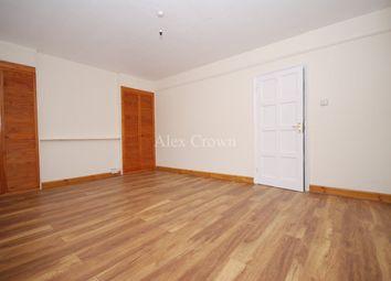 Thumbnail 4 bed flat to rent in Ruislip Court, West End Road, Ruislip Manor, Ruislip