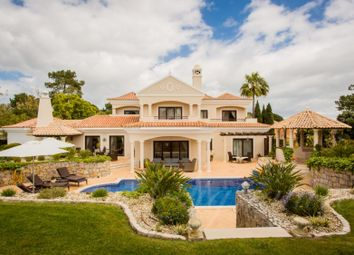 Thumbnail 4 bed villa for sale in Quinta Do Lago, Loule, Algarve, Portugal