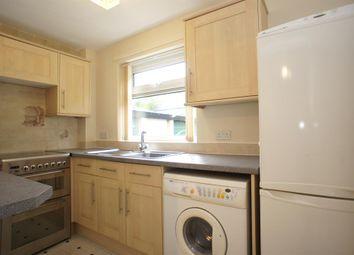 Thumbnail 1 bedroom flat for sale in Cypress Avenue, Norton, Sheffield