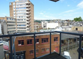 Thumbnail Detached house to rent in Salubrious Court, Salubrious Passage, Swansea