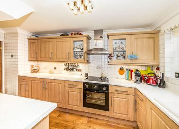 Thumbnail 4 bedroom semi-detached house for sale in Newark Road, Hartlepool
