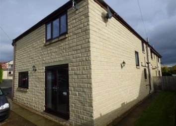 Thumbnail 4 bed semi-detached house to rent in Timble Drive, Eldwick, Bingley