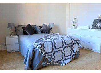 Thumbnail Room to rent in Norfolk Street, Hull