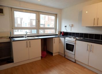 Thumbnail 4 bed maisonette to rent in Hatfield Square, South Shields