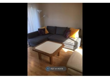 Thumbnail 2 bed terraced house to rent in Leamouth Road, London