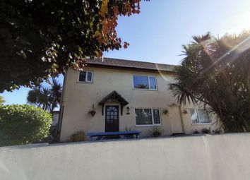 Thumbnail 3 bed semi-detached house to rent in Teignmouth Road, Maidencombe, Torquay