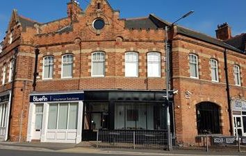 Thumbnail Office to let in Goldstone House, 2 Ferriby Road, Hessle