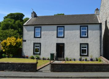 Thumbnail 2 bed flat for sale in Upper Flat, Eastercraigs, 71, Ardbeg Road, Rothesay, Isle Of Bute