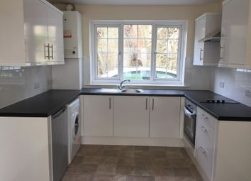 Thumbnail 2 bed flat to rent in Head Road, Douglas Isle Of Man