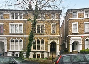 Thumbnail 5 bedroom semi-detached house for sale in Cassland Road, South Hackney