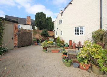 3 bed cottage for sale in Main Street, Breedon-On-The-Hill, Derby DE73