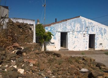 Thumbnail 1 bed detached house for sale in Odeleite, Odeleite, Castro Marim