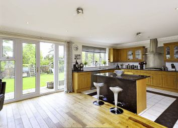Thumbnail 6 bedroom detached house to rent in The Ridings, Ealing Broadway