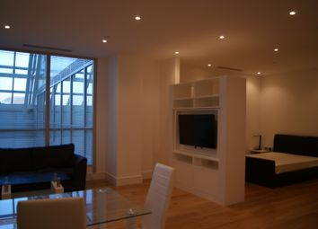 Thumbnail Room to rent in Stains Road, Hounslow