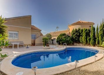 Thumbnail 2 bed detached bungalow for sale in Calle Urano, Pulpí Almería Spain, San Juan De Los Terreros, Almería, Andalusia, Spain