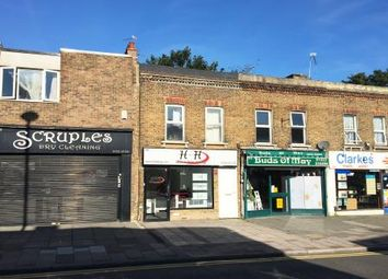 Thumbnail Commercial property for sale in 246 Bexley Road, Northumberland Heath, Erith, Kent