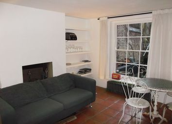 Thumbnail 2 bed flat to rent in Coldharbour Lane, Camberwell