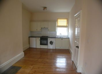Thumbnail 2 bed flat to rent in 28, Market Place, Brigg, North Lincolnshire