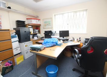 Thumbnail Office to let in Cranbrook Road, Ilford, Essex