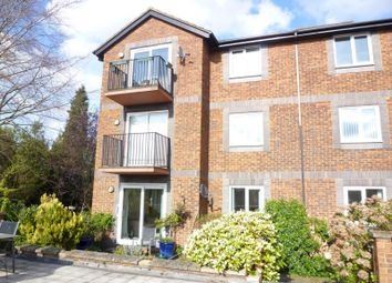 Thumbnail 2 bed flat to rent in South Park, Sevenoaks