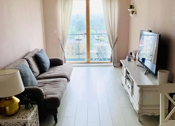 2 bed flat for sale in Reed House, Wimbledon, London SW19