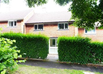 Thumbnail Property to rent in Lyne Way, Hemel Hempstead
