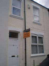 Thumbnail 3 bedroom terraced house to rent in Hilda Street, Darlington