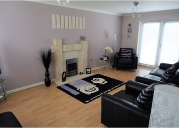 4 bed detached for sale in Ruston Drive