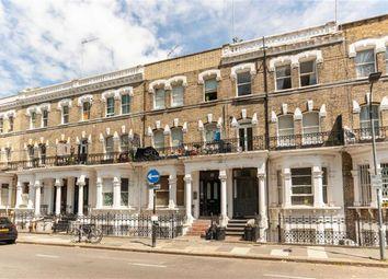 Thumbnail Studio to rent in Lisgar Terrace, London