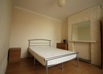 Thumbnail Room to rent in The Mall, Breck Road, Everton, Liverpool