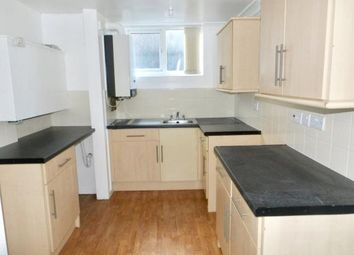 Thumbnail Property to rent in Crosby Street, Maryport, Cumbria