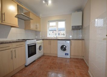 Thumbnail 1 bed flat to rent in Earl Spencer Court, Woodston, Peterborough